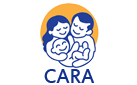 Central Adoption Resource Authority
