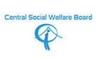 Central Social Welfare Board