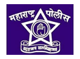 Maharashtra Police Department